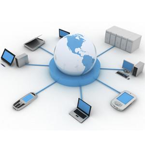 informationmanagement